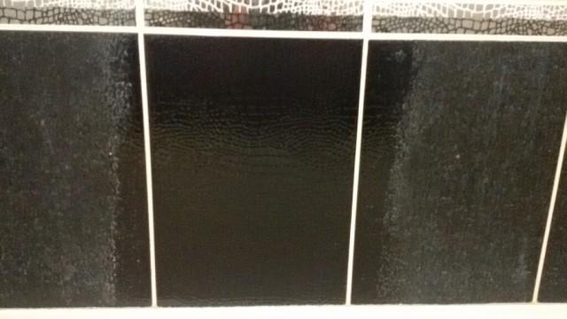 Отзывы по профессиональному стиральному порошку ARIEL ALPHA и других средств для стирки и уборки! Image?t=3&bid=805697668882&id=805697668882&plc=WEB&tkn=*JpUZW8jJ7Cfo8iO5le7ZnK7rrHE
